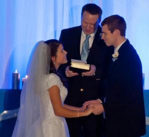 weddingcharge
